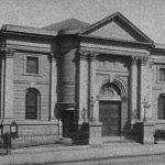 Hobart-Tabernacle-1905